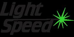 LS Logo no background black letters